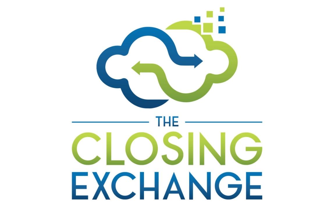 The Closing Exchange