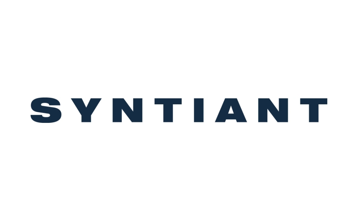 Syntiant
