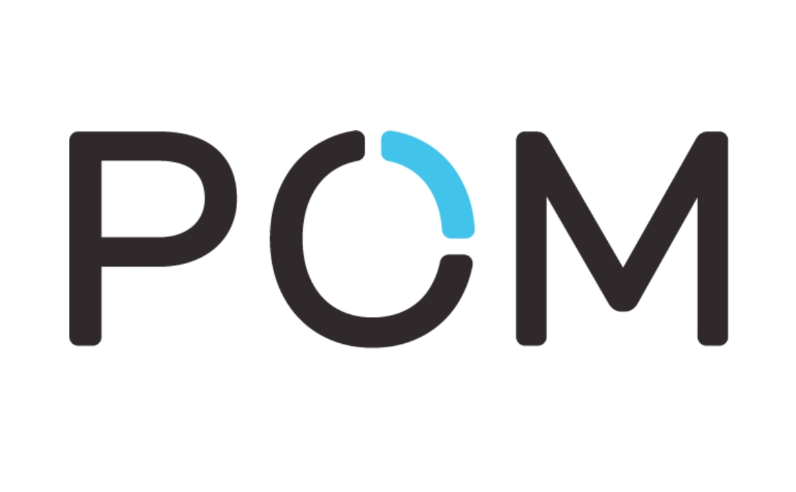 POM - The Peace of Mind Company