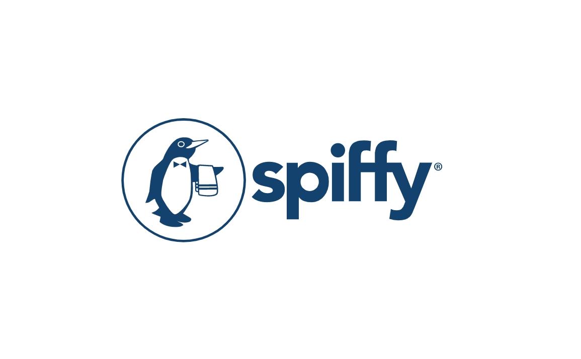 Get Spiffy