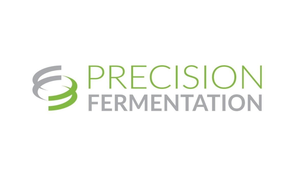 Precision Fermentation