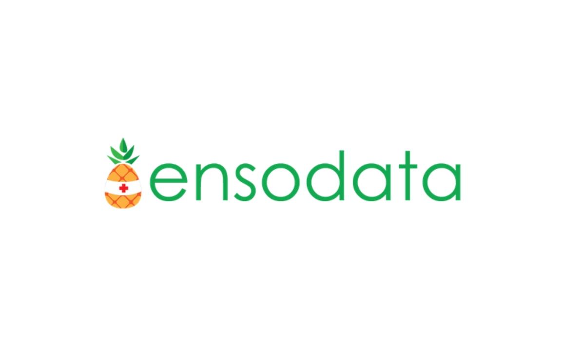 EnsoData