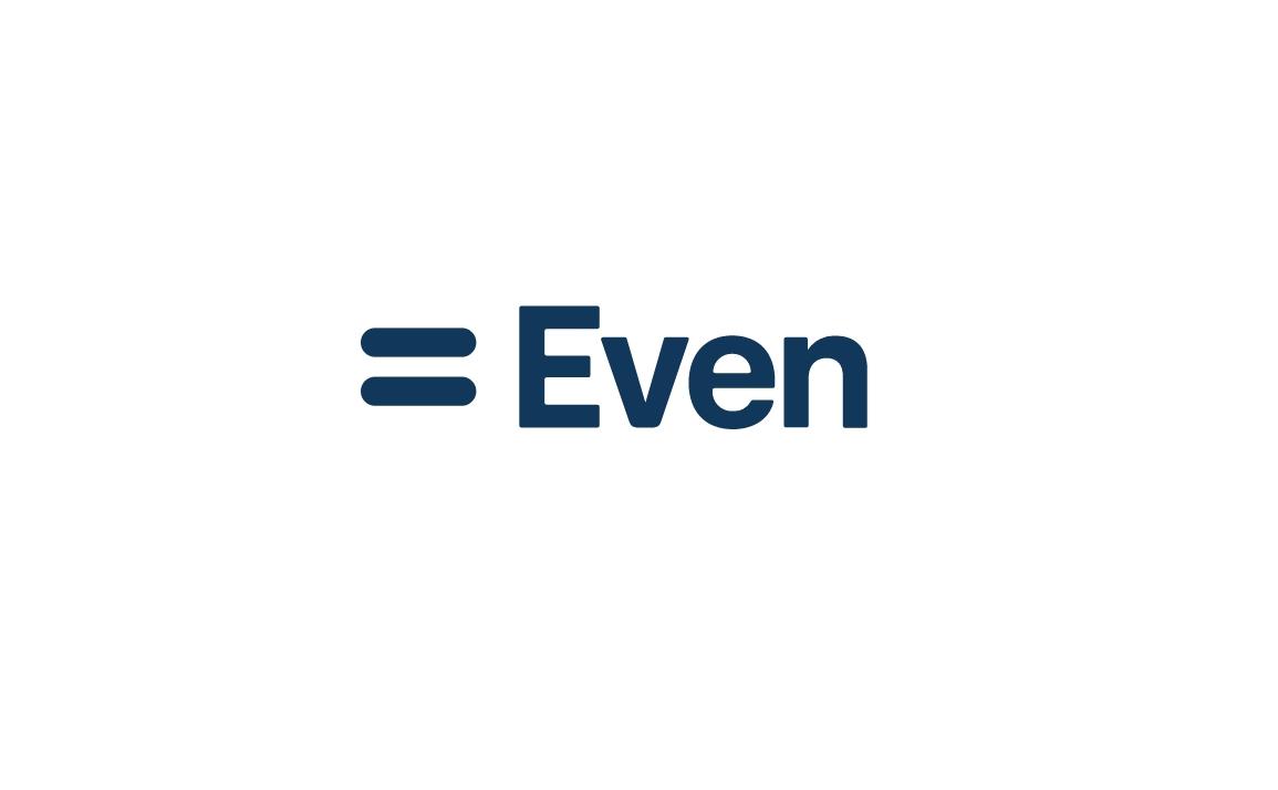 Even.com