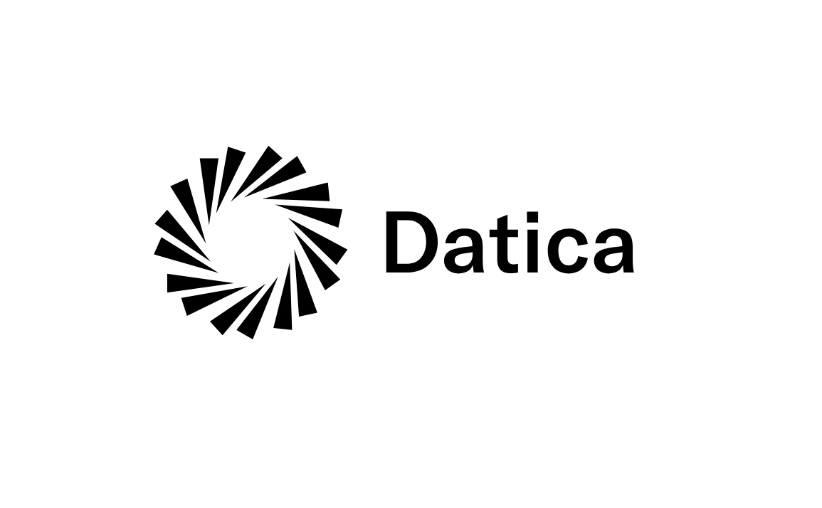 datica