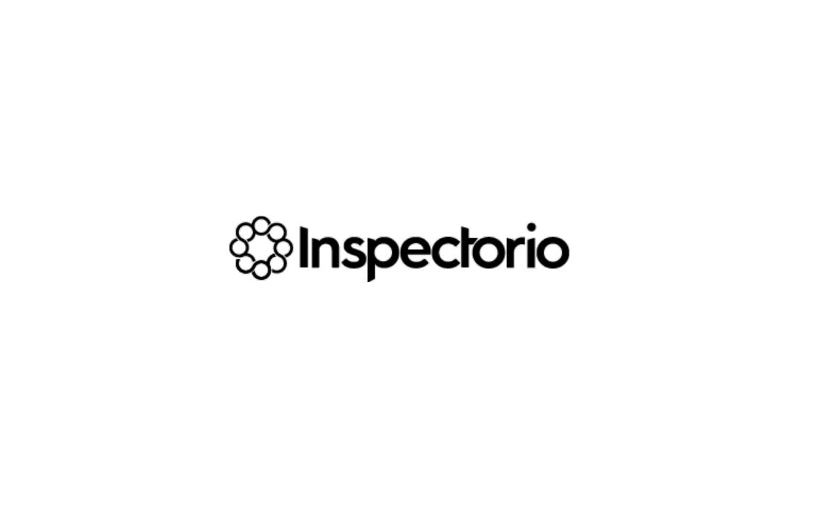 Inspectorio