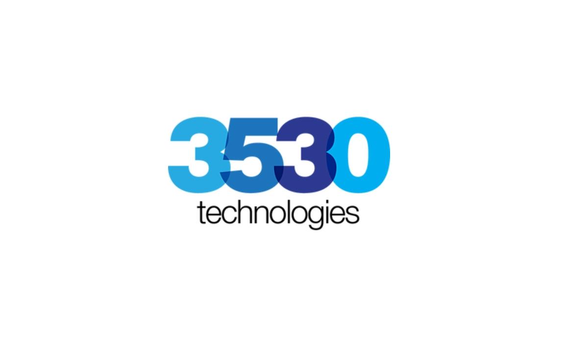 3530 Technologies