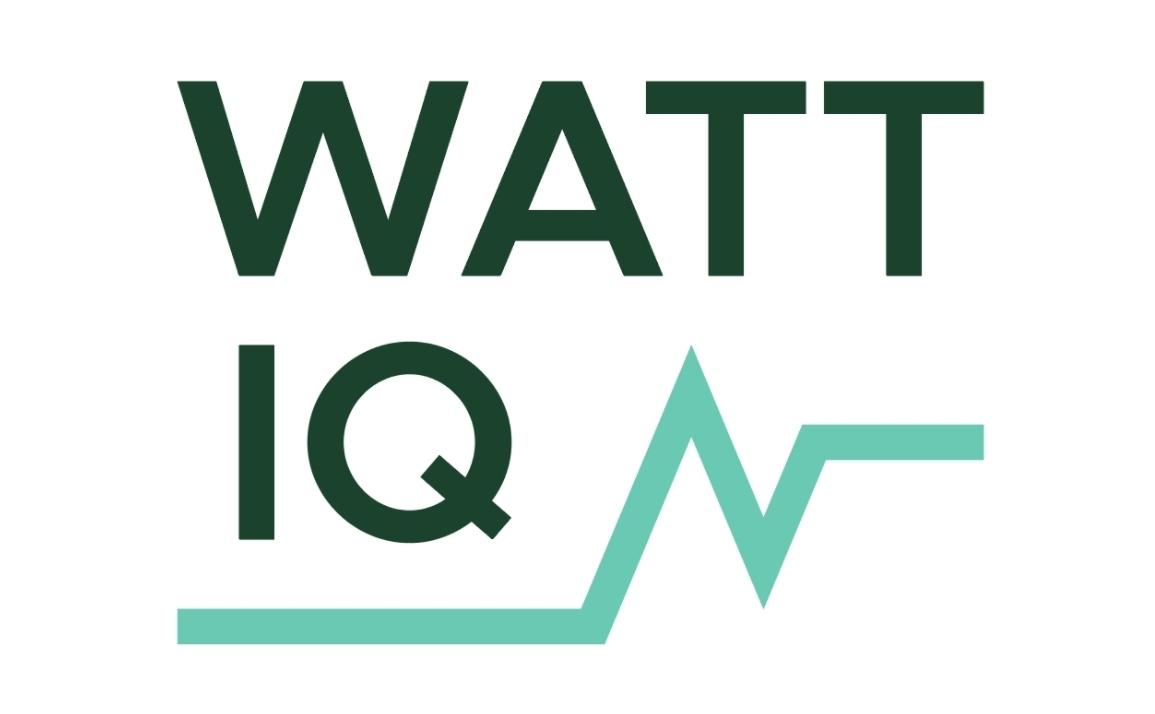 WattIQ