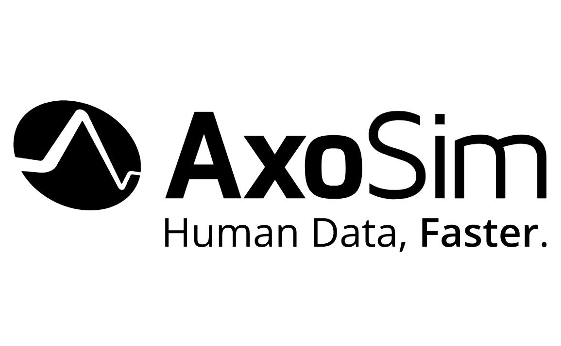 AxoSim, Inc.
