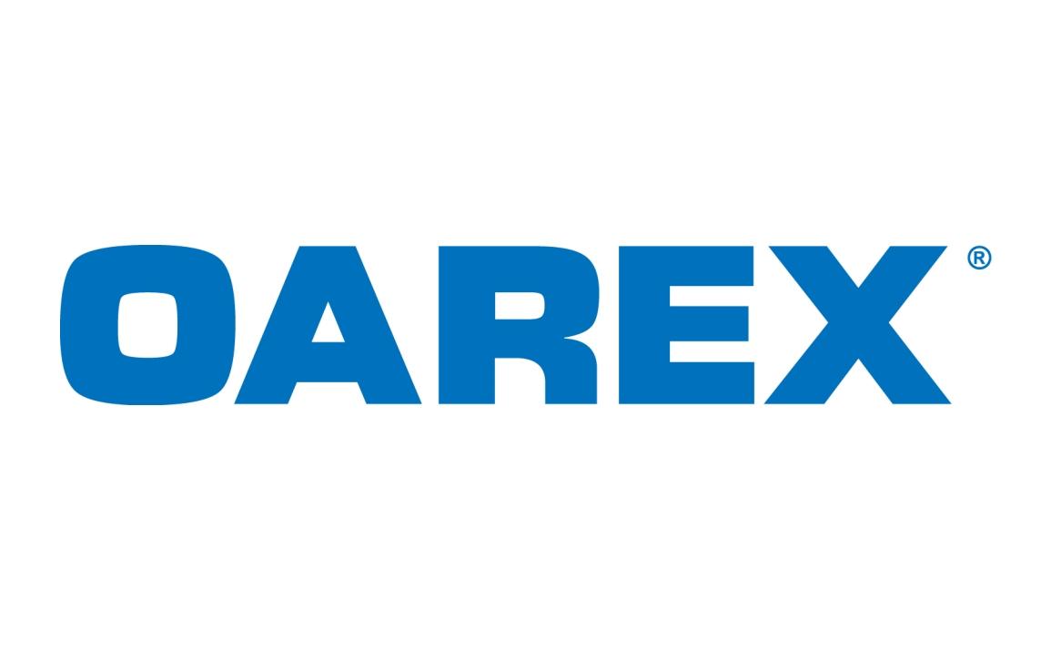 OAREX Capital Markets, Inc.