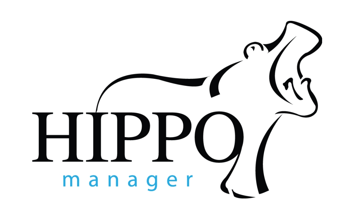Hippo Manager Software