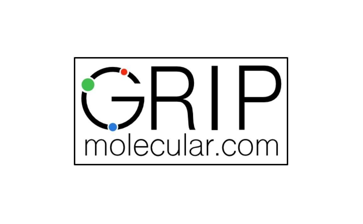 GRIP Molecular Technologies