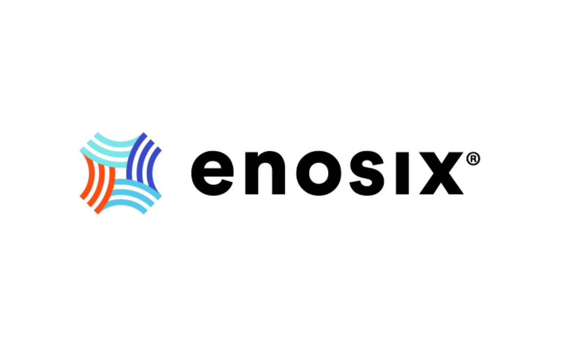 enosiX