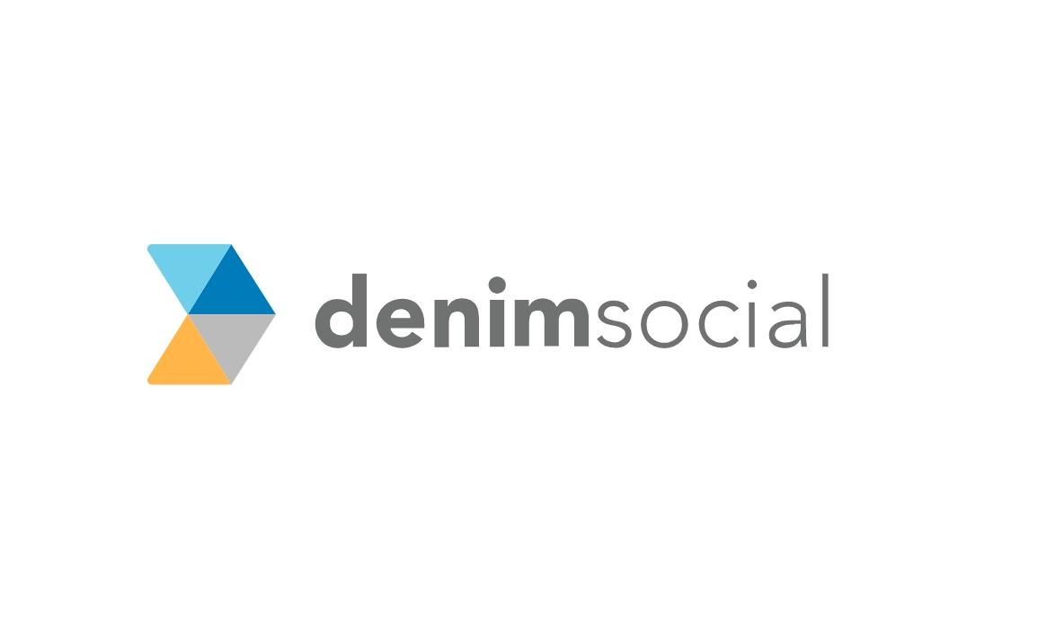Denim Social
