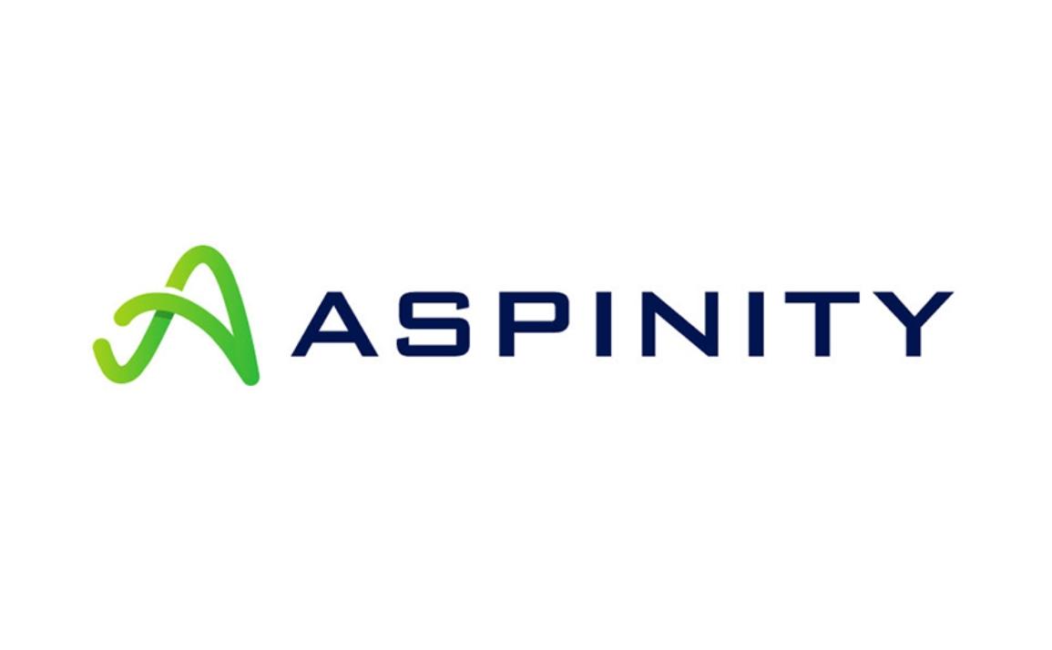 Aspinity
