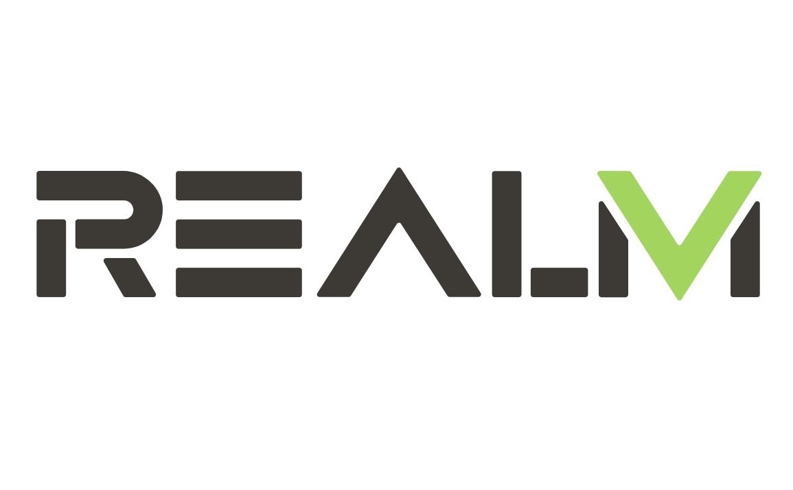 RealmFive