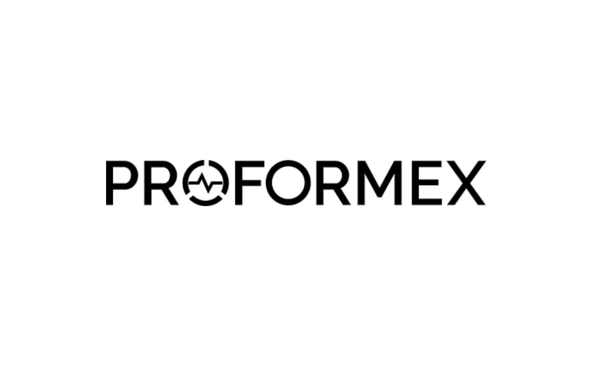 Proformex