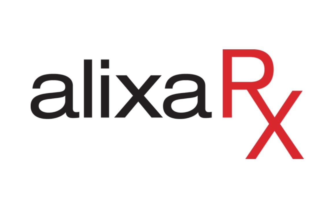 AlixaRx