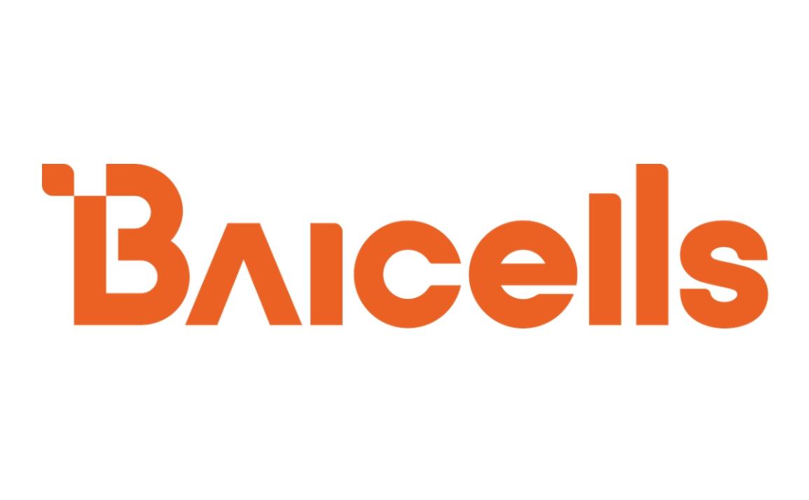 BaiCells Technologies