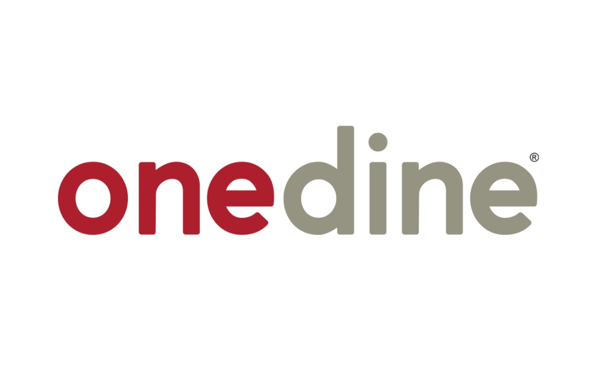 OneDine