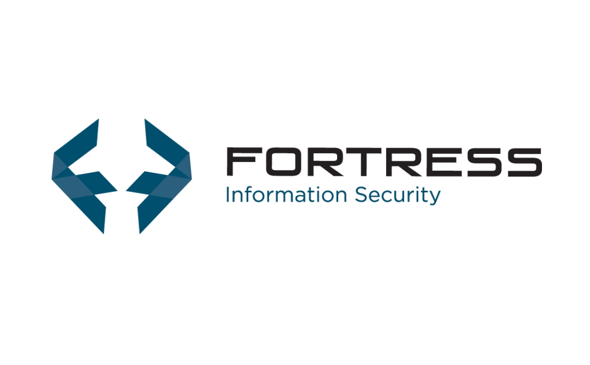 Fortress Information Security, LLC