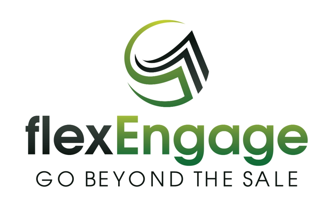 flexEngage