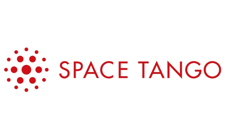 Space Tango