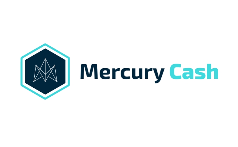 mercury cash