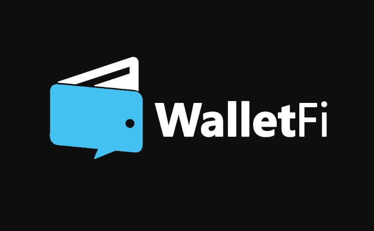 WalletFi