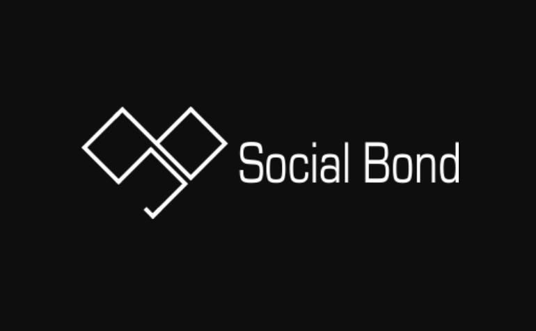 SOCIAL BOND LLC