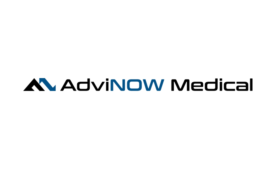 AdviNOW Medical