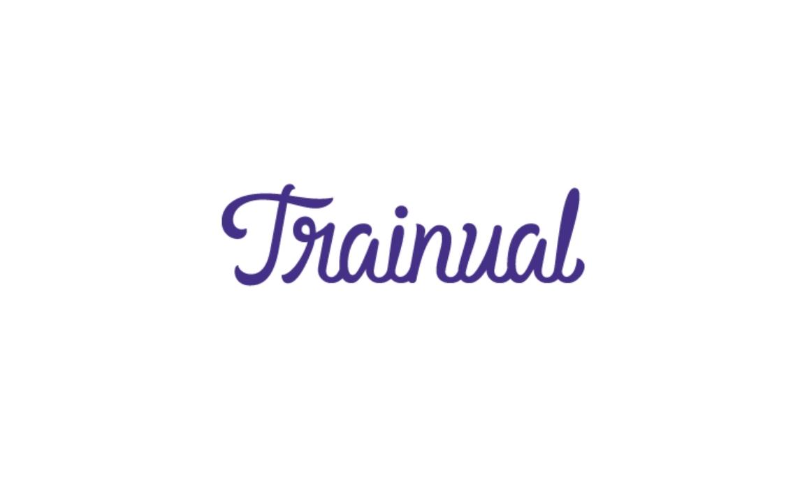 Trainual