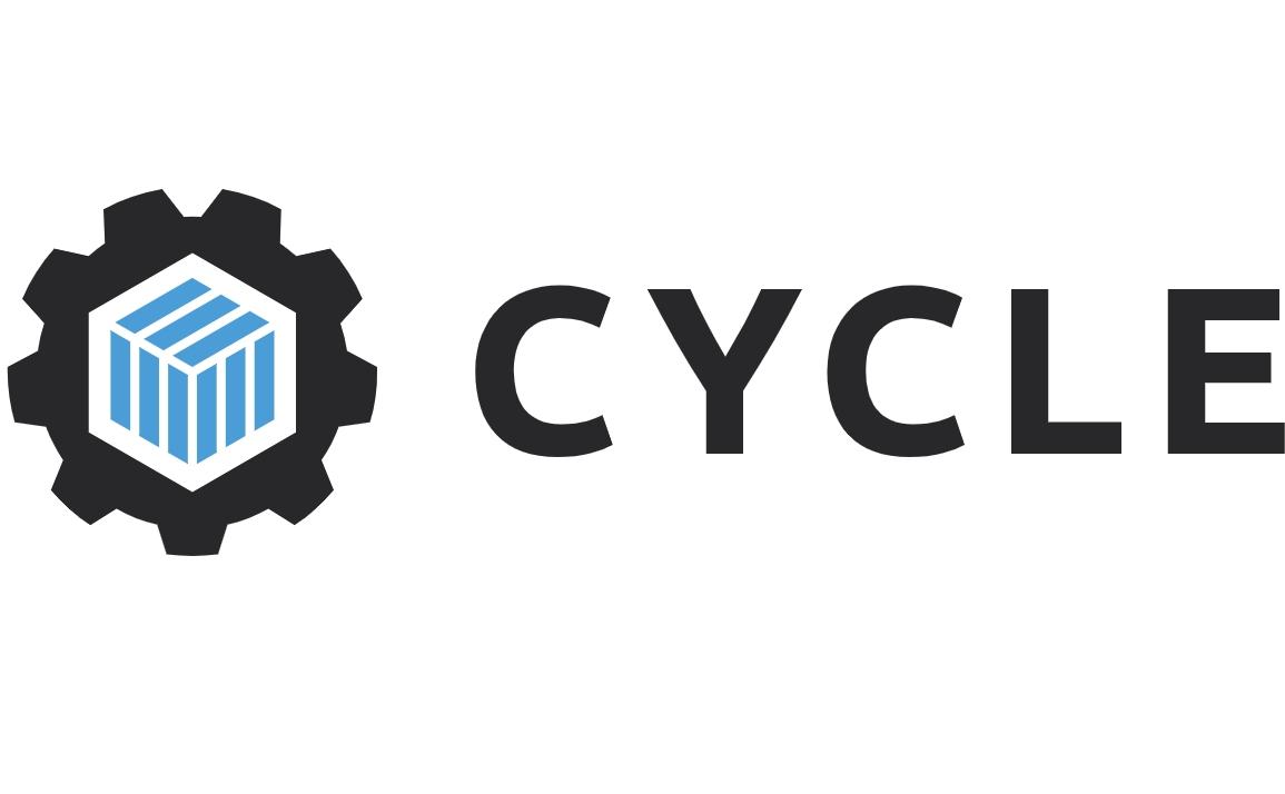Cycle.io