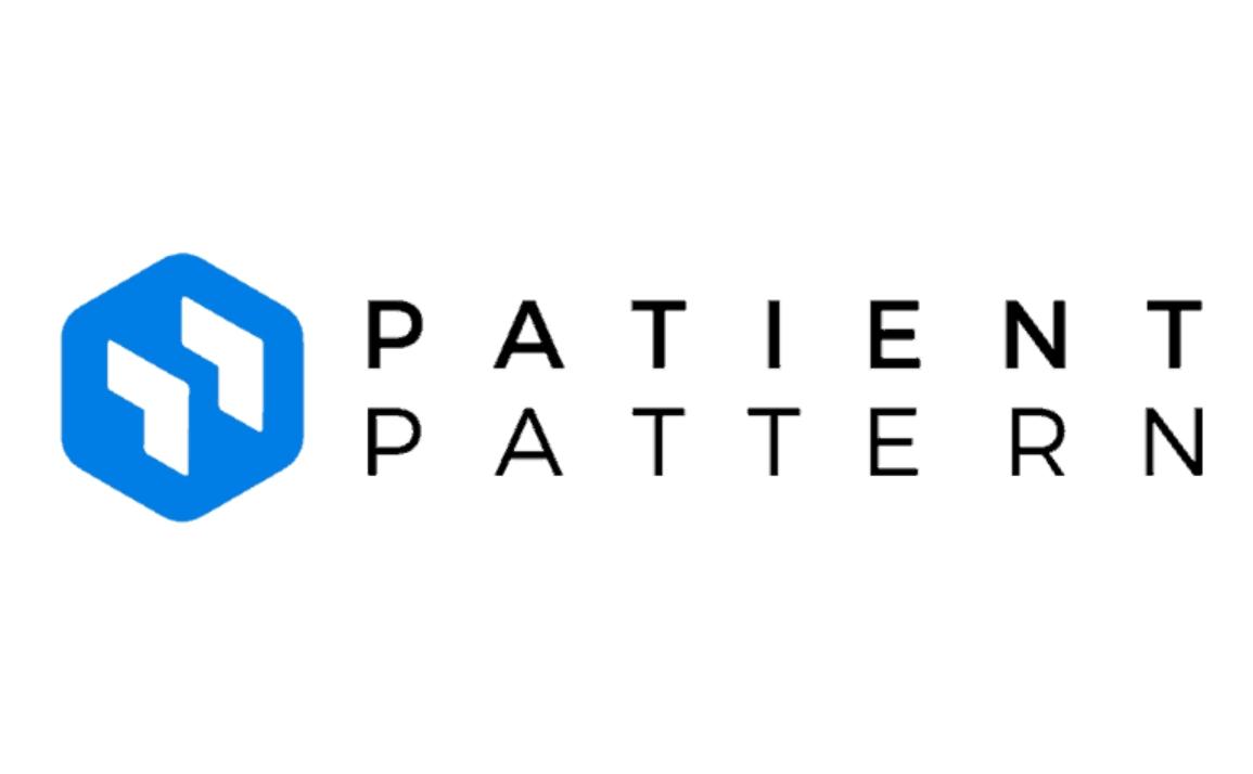 Patient Pattern