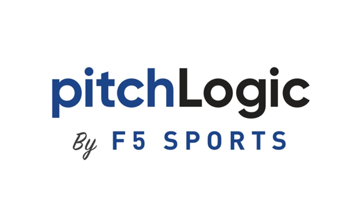 F5 Sports