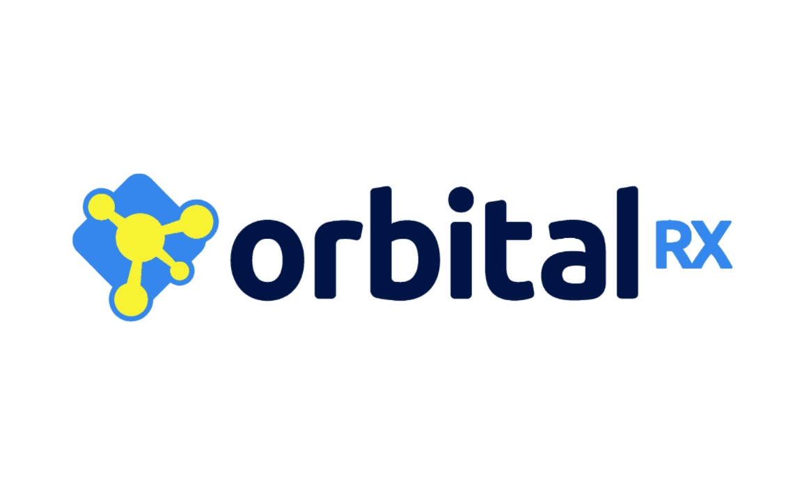 OrbitalRx