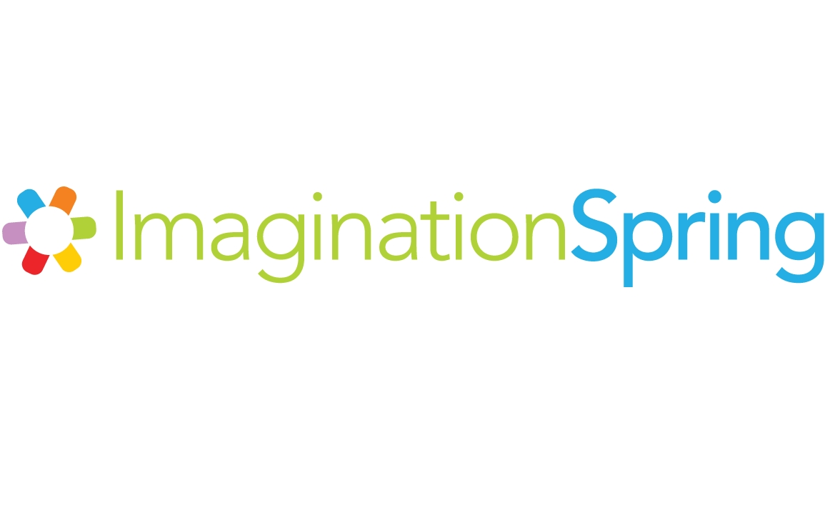 ImaginationSpring