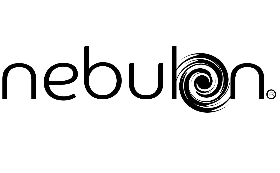 Nebulon