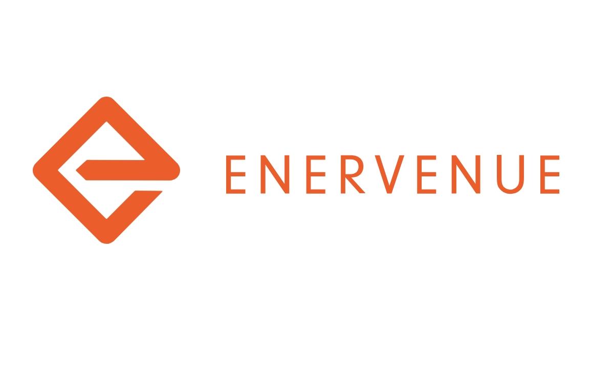 EnerVenue