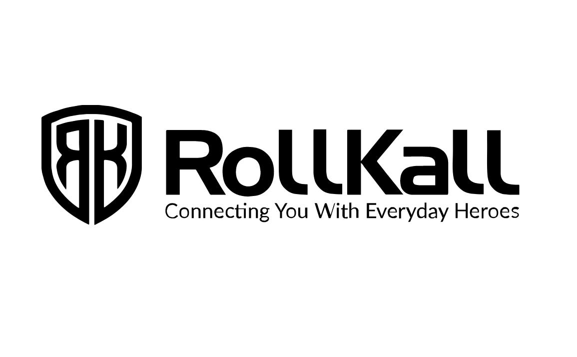 RollKall Technologies