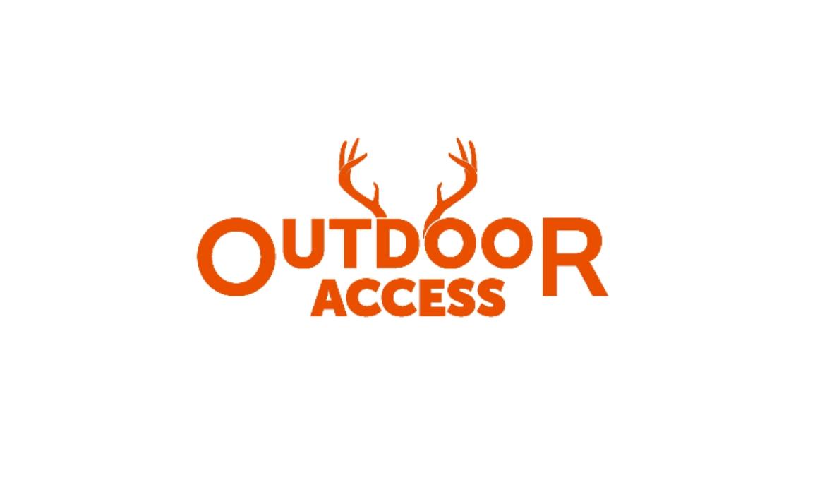 Outdoor Access