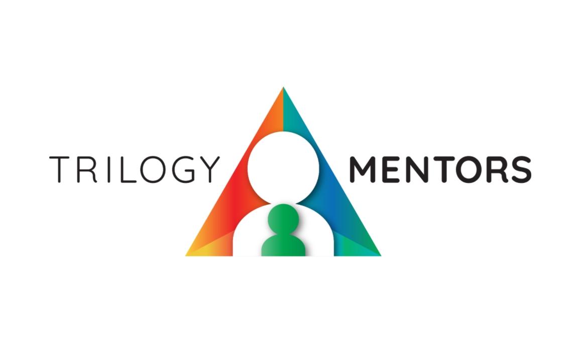 Trilogy Mentors
