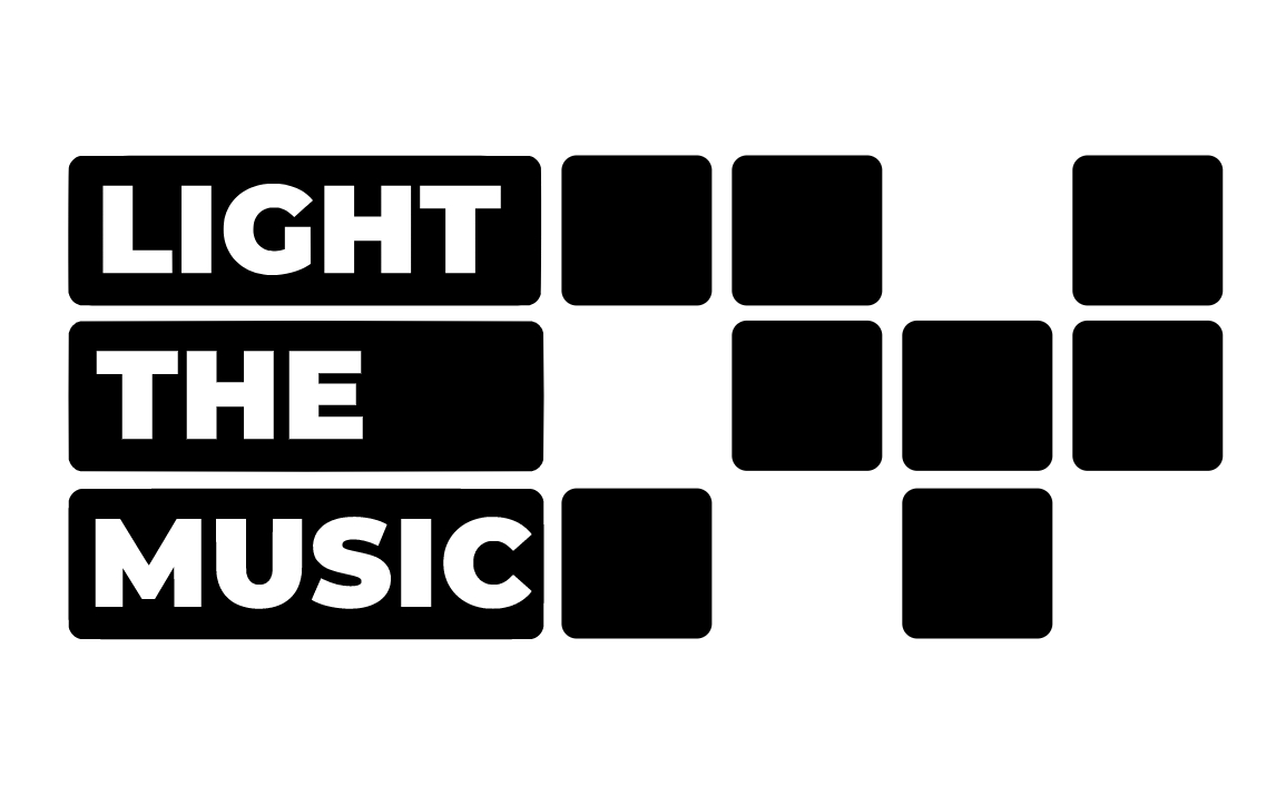 Light The Music