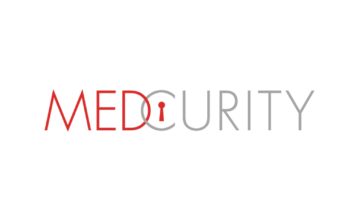 Medcurity