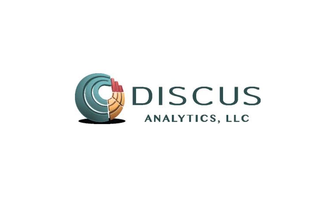 Discus Analytics
