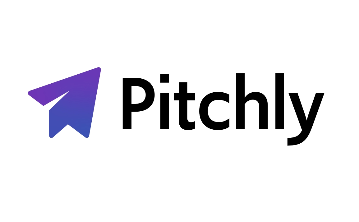 Pitchly