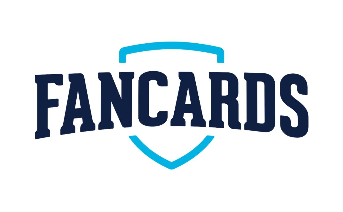 University Fancards