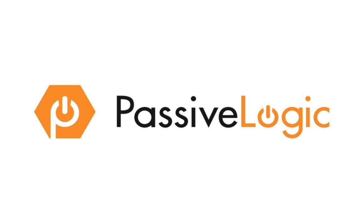 PassiveLogic