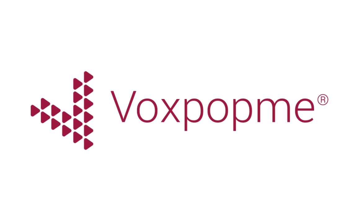 Voxpopme