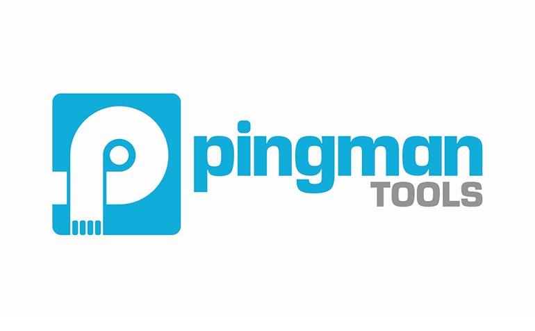 Pingman Tools