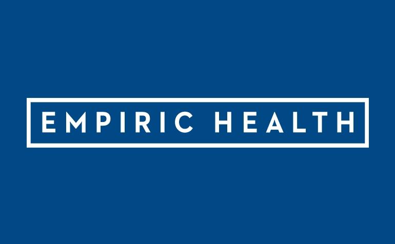 Empiric Health